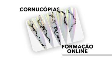 Curso Online Curnocópias