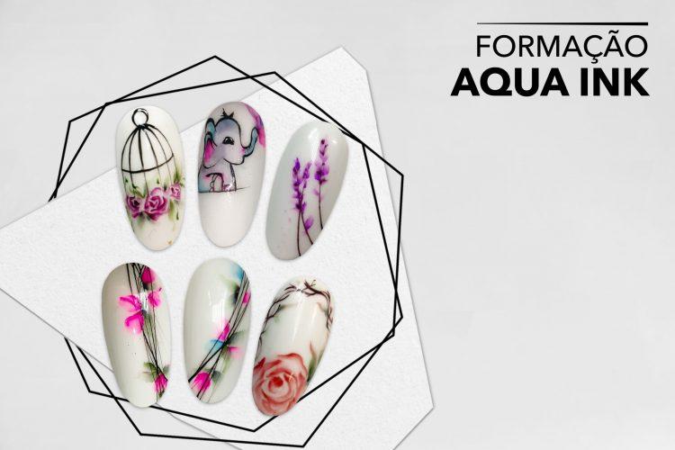 Formação-Aqua-Ink-scaled-750x500