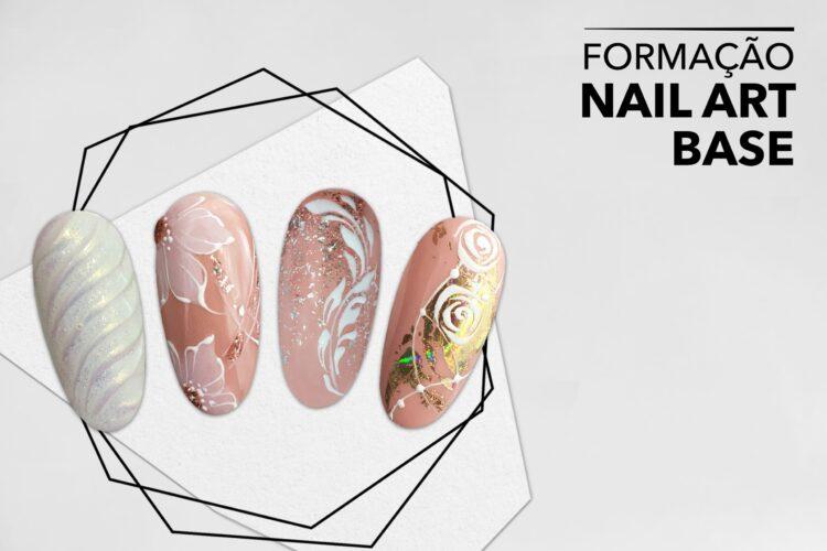 Formação-Certificada-Nail-Art-Base-1-scaled