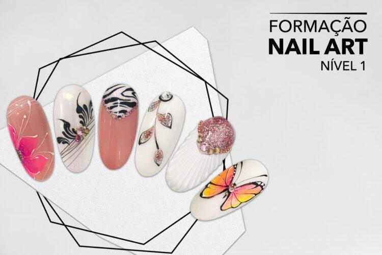Formação-Certificada-Nail-Art-Nível-1-scaled