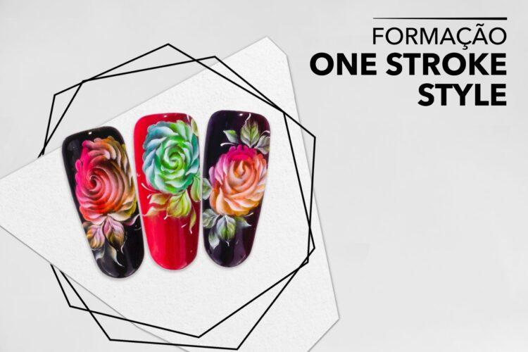Formação-Certificada-One-Stroke-Style-scaled