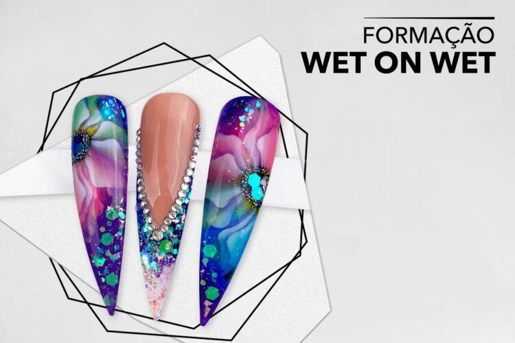 Formação-Certificada-Wet-on-Wet-scaled