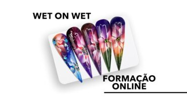 Formacao-Wet-On-Wet-Final