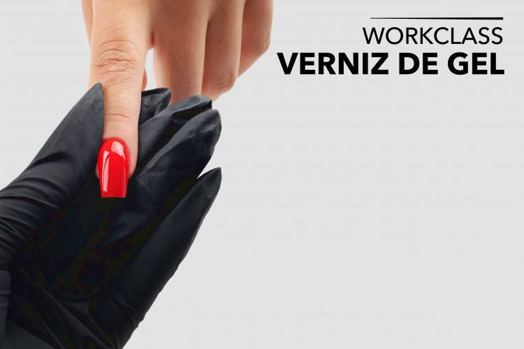 Workclass-Verniz-de-Gel-scaled-750x500