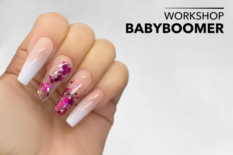 Workshop-Babyboomer-scaled