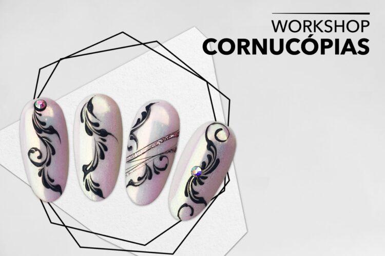 Workshop-Cornuc¢pias-scaled